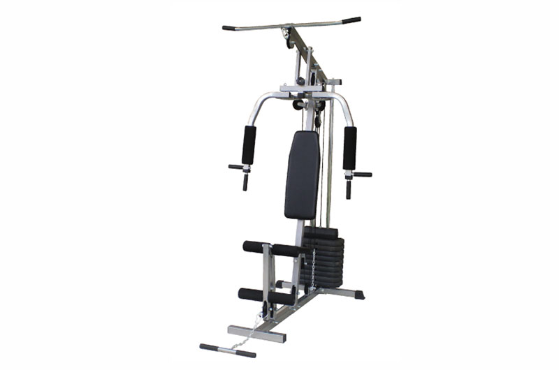 Home gym DX-S006SM